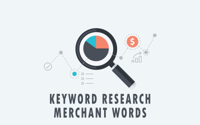 How to Do Quick and Dirty Keyword Research with Merchant Words