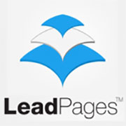 LeadPages - Easy Email Landing Page Software