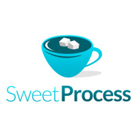 Sweet Process - Standard Operating Procedure Documentation Software