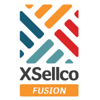 Xsellco Fusion - eCommerce CRM