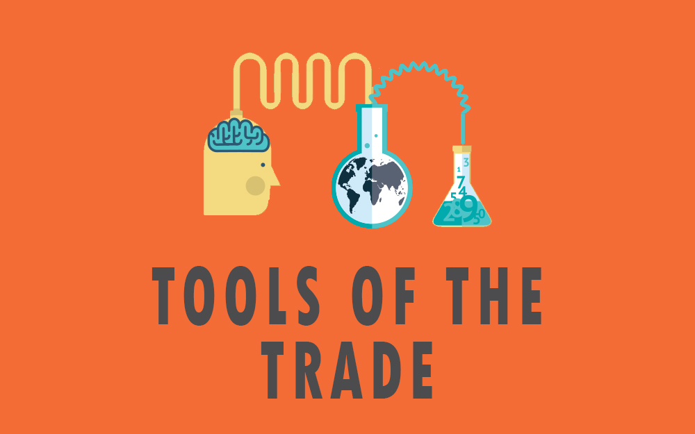 Tools of the Trade: Running Facebook Ads for Your Amazon Business? You Need This Tool.