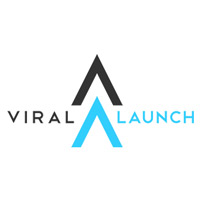 Viral Launch- Amazon Promotion Service