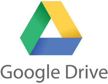 Google Drive - File Sharing & Collaboration
