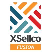 Xsellco Fusion - eCommerce CRM